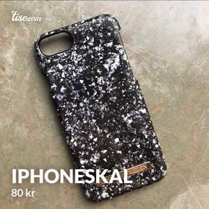 Iphoneskal från ideal of sweden till iphone 7/8😊