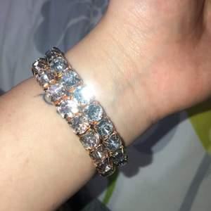 Fina armband