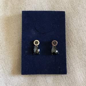 Sällan använda Thomas Sabo örhängen! 🖤 hör av er om ni har några frågor!