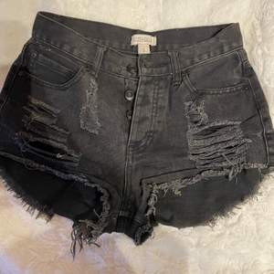 Australien brand shorts XS/S