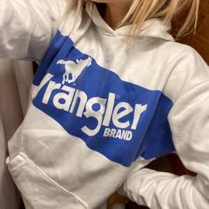 vit och blå hoodie i strl S, bra skick, buda privat från utgångspris😃💞💞💞💞
