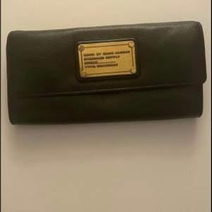 Plånbok Marc Jacobs
