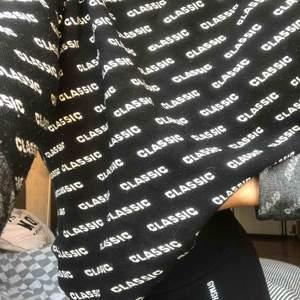 En jätte fin classic tröja från chiquelle, stl xs/s💕