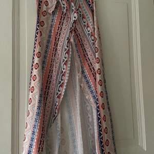 Fin kjol st xs/s , hämta hos mig i majorna (41464) eller jag kan skicka fr 42kr