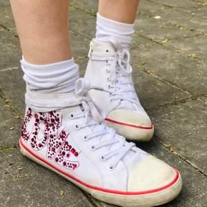 Sneakers strl 39