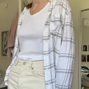 Asball skjorta/blus från H&M
