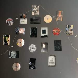 Aesthetic bilder med grunge team🖤🛹 säljes för 15kr styck, frakten kostar 24kr🖤