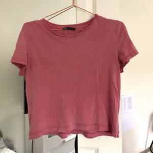 T-shirt ifrån Zara💓