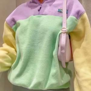 Säljer denna populära junkyard fleecen som tyvärr inte kommer till användning! Den är i storlek S (lånad bild)