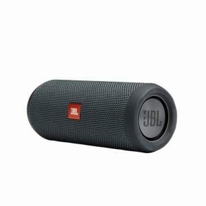 Nån som har en JBL högtalare dd vill sälja? Spelar ingen roll vilken storlek ba inte en jättestor . Helst en svart
