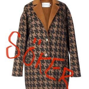 SÖKER stylein kappa storlek S, M eller L
