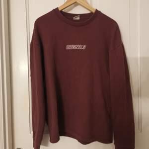 Lite vintigeinspererad orginals tröja 💞 fint skick! 100 kr eller bud! 😊