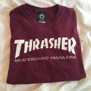 Legat i garderoben ett tag nu så hoppas någon annan får användning av den, jätteskön tröja! Frakt inkl!