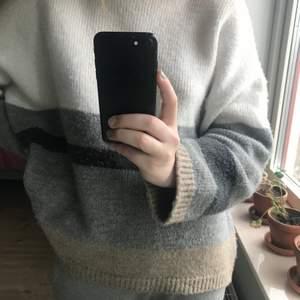 Säljer denna fina tröjan från Nakd. Köpt för ett par år sedan men knappt använd. ❤️