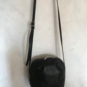 Söker denna väska från wera finns de nån som har en likadan i fint skick så vill jag gärna köpa den.