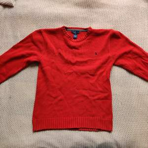 Ralph Lauren Polo Sweater, Large