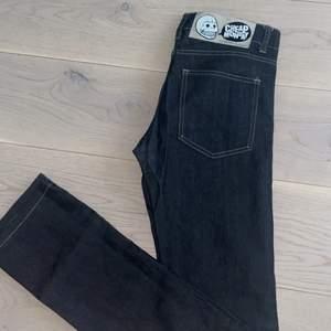 Jeans STORLEK 28/34.
