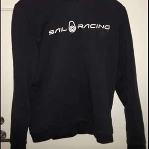 Sil racing sweatshirt, nyskick. Nypris 500kr🥰