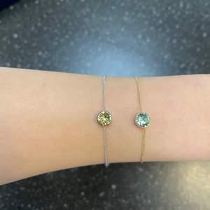Säljer två helt nya armband från Edblad. 150kr styck + frakt. Aldrig använda och prislappen finns kvar! Skriv gärna om du har några frågor✨