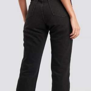Raka jeans storlek 34 från nakd ordinariepris