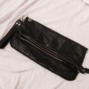 Handväska från WERA