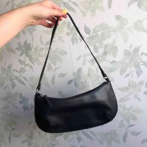 Minibag köpt second hand i nyskick.