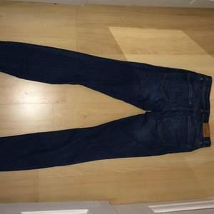 Märke:Dobber skinny jeans