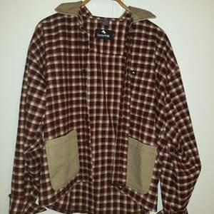 Super vintage skjorta från beyond retro❤ kan mötas i sthlm 🥰🥰