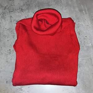 Färg: röd använd 1-2 gånger.