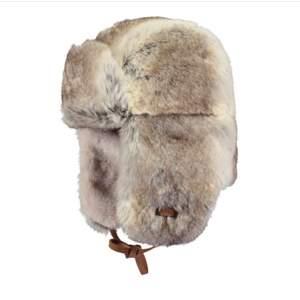 Björnfitta köpt på Naturkompaniet för 750kr! Har två stycken varav en är oanvänd med lappen på, buda från 500 eller köp direkt för 750❤️❤️