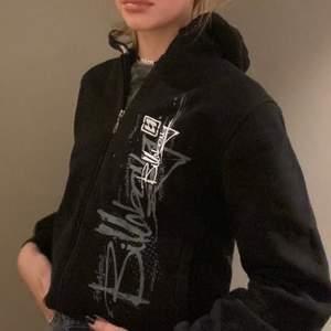 Vintage hoodie från Billabong!💓 köp direkt för 400kr!