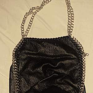 Kejde väska från tiamio (köpt på scorett) 💜 Nypris - 550kr