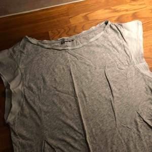 T-shirt från hunkydory.