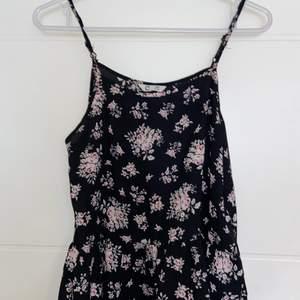 Säljer det här linnet från Cubus i storlek 158