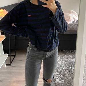 Randig Levis tröja