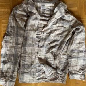 Pyjamas sett som jag aldrig använt!💕