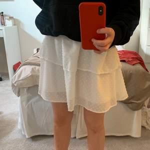 söt kjol som jag gjort från en klänning 🤍🐻💗💞