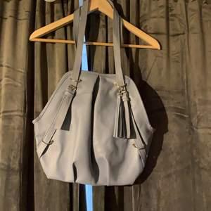 Vintage väska, fint chick 200+frakt