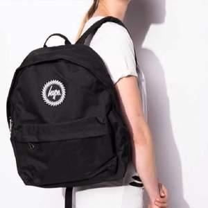 Hype ryggsäck