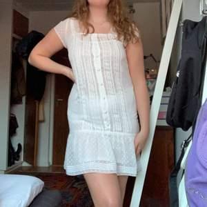 Söt studentklänning 🥳 köparen står för frakten