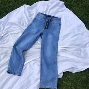 Från Bubbleroom. Har för mycket jeans därav säljer jag. 150kr eller bud. Frakt ingår ej