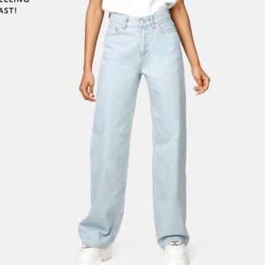 Ett par junkyard baggy jeans i storlek W 29 L32 budet börjar på: 350kr man kan minst buda med 30kr