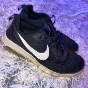 Nike airmax skor