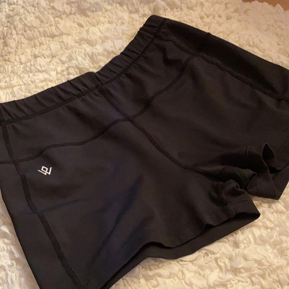aldrig använt . Shorts.