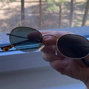 Solglasögon från Junkyard köpa förra augusti. Bra skick och skit balla