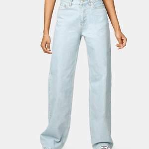 Säljer mina jätte fina jeans från junkyard, inte någon fel på dom alls känner bara att jag behöver rensat garderoben. Nypris 500 mitt pris 250. Kontakta mig för mer information🥰