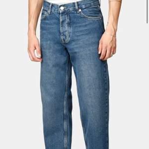 Sweet sktbs sweet loose jeans från junkyard. Använder inte själv, inga fel eller fläckar.