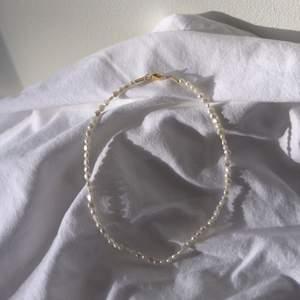 Smycken i rostfritt stål från mitt varumärke @kahlo.the.label på Instagram🖤 Passar så fint nu till vår och sommar✌🏽 alla smycken finns i silver o guld