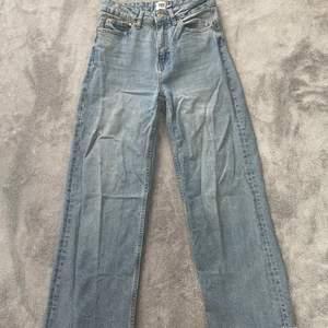 Jeans från Lager 157. (Nypris 300 kr) Kontakta mig vid intresse. Köparen står för frakten!