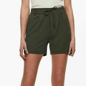 Helt nya shorts, nypris 299